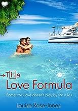 The Love Formula: A Romance Novella