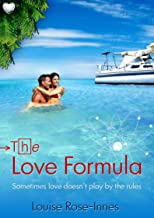 The Love Formula: A Romance Novella