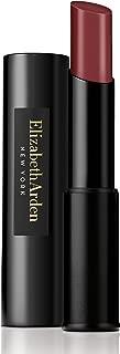 Elizabeth Arden Plush Up Gelato Lipstick, Velvet, Red, 3.2g