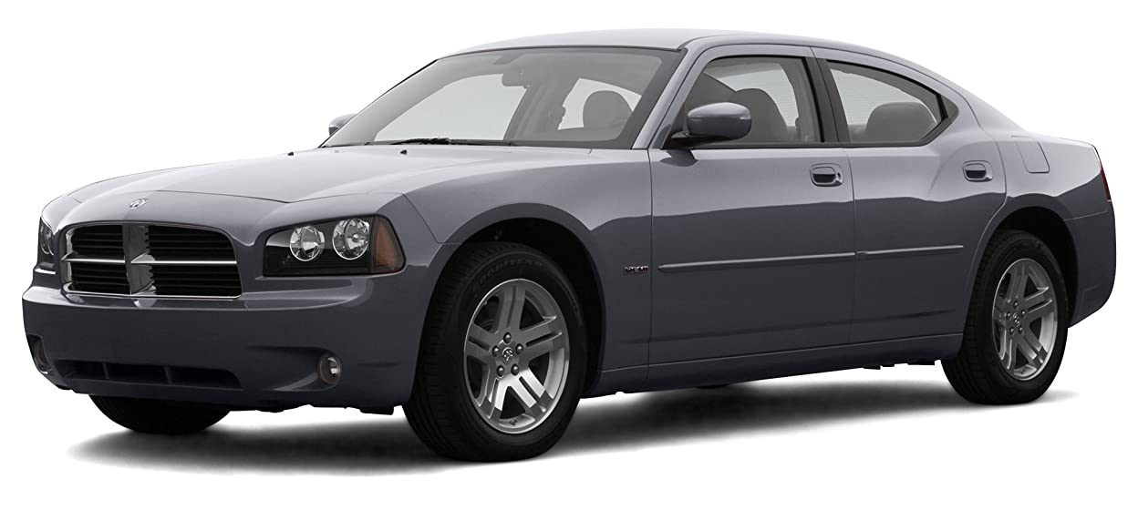 We Donu0027t Have An Image For Your Selection. Showing Charger R/T. Dodge