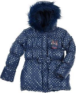 560f604307e34 Amazon.fr   doudoune minnie   Vêtements
