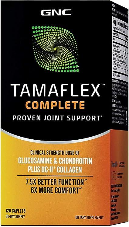 Produse eficiente pentru repararea cartilajelor, Informatii despre produs
