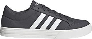 Adidas Men's Vs Set Sneakers