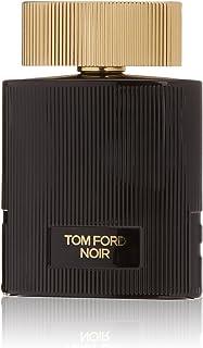 Tom Ford Noir Pour Femme for Women - Eau de Parfum, 100 ml