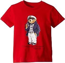 4d48dfac0 Boy's Polo Ralph Lauren Kids Shirts & Tops + FREE SHIPPING | Clothing