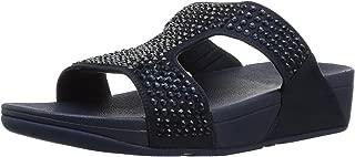 Women's Glitzie Slide Sandal
