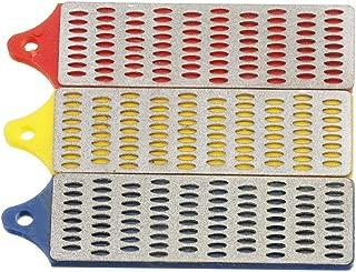 HHIP 3900-0088 Concave Radius Diamond Dresser 0.020