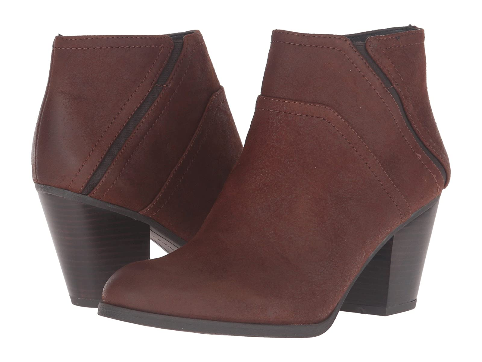 Franco Sarto DominoCheap and distinctive eye-catching shoes