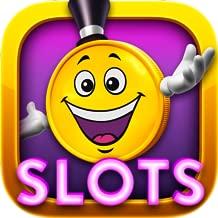 mr free slots