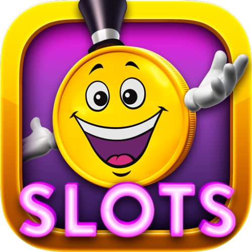 how to update old vegas slots - 4