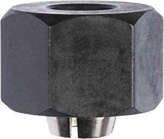 Bosch Professional Bosch 2608570135 Collet For Bosch Palm Router Gkf 600 Professional