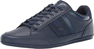 Best navy blue lacoste shoes Reviews