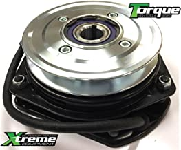 Xtreme Electric PTO Clutch for Scag Mower Tractor 461660