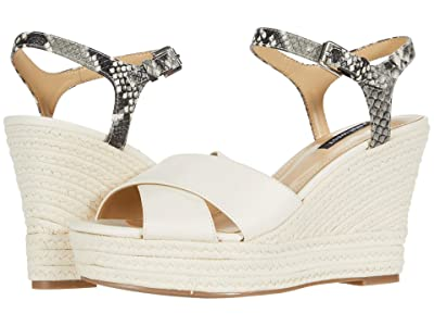 Nine West Dane (Bone) Women