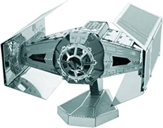 Amazon.es: maquetas - Star Wars