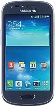 Samsung SM-G730V Galaxy S III Mini Verizon Phone [?] GOOD