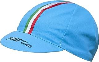 Beanie Cappello Berretto da Ciclista IPOTCH Berretto Termica di Bici; Sottocasco Sportivo