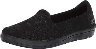 Skechers womens ON-THE-GO BLISS - 136120