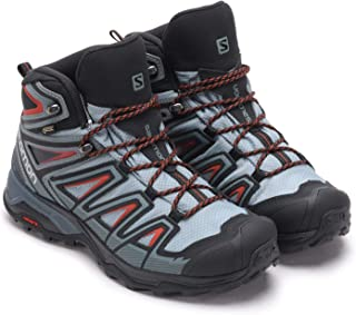 salomon xa pro 3d mid gtx forces 2 boot Sale,up to 43% Discounts