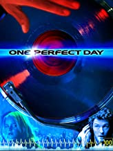 Best one perfect day film Reviews