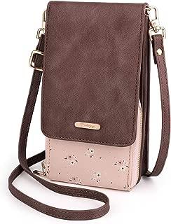 Amazon.it: UTO Borse a tracolla Donna: Scarpe e borse
