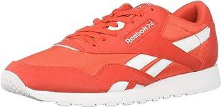 30272fa156fb3c Amazon.com  Reebok - Fashion Sneakers   Shoes  Clothing