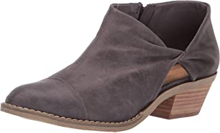 Women's Dougie Ankle Boot