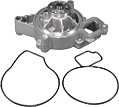 ACDelco 252-821 Professional Water Pump Kit