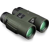 Vortex LRF300 10x42 Fury HD Fogproof Roof/Dach Prism Binocular