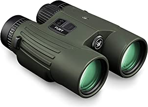 Best fury 10x42 binocular lrf Reviews