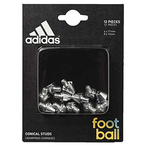 cheap for discount 1ab72 78add adidas TRX Pro Aluminum SG Replacement Studs