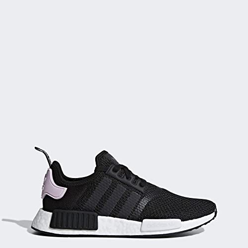 adidas Shoes NMD R1: