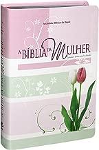 biblia das mulheres