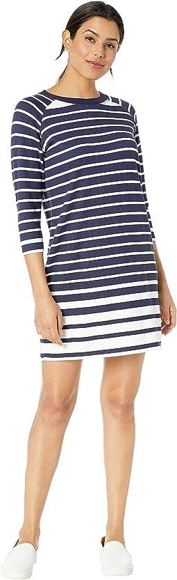 43db1d9f5e58 Kensie foiled rib shift dress ksnk9889, Clothing | Shipped Free at ...