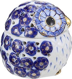 Bianco BESPORTBLE Albero Resina Ornamenti Portagioie in Ceramica Figurina Albero da Tavolo in Ceramica per Bomboniere Festa a Casa