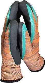 bellingham garden gloves