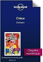 Livres Chine - Sìchuan PDF