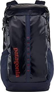 Patagonia Black Hole Pack 25L, Multicoloured, One Size