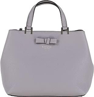 Kate Spade New York Women's Gwyn Pershing Street - Handbag