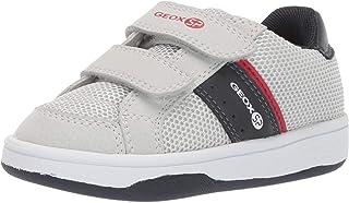 GEOX Maltin Boy 19 SP Velcro Sneaker