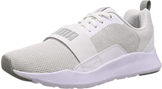 Puma WiMesh 2.0 Shoes For Unisex