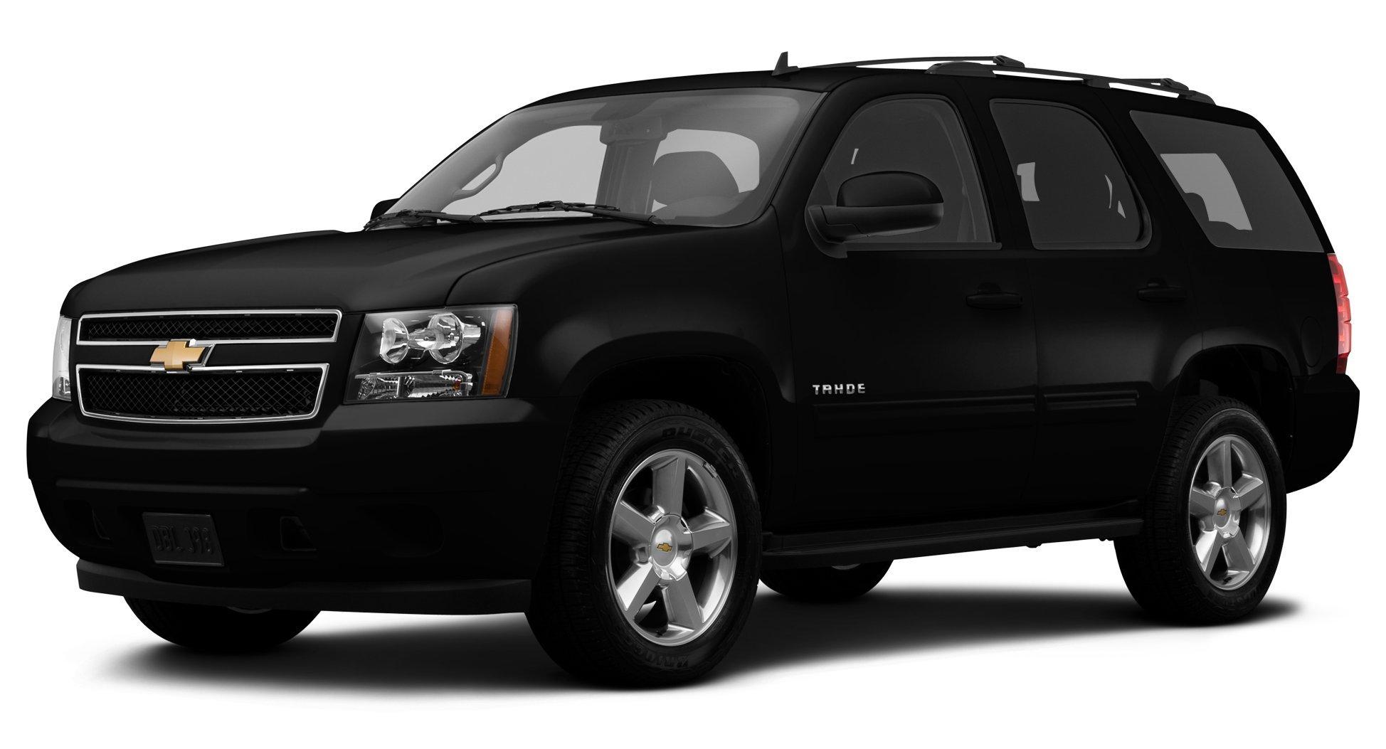 9 Chevrolet Tahoe | 2014 chevrolet tahoe