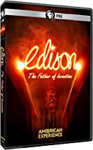 Best american experience edison Reviews