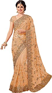 277c582bc1f944 Saree For Women Hot New Releases Most Wished For Most Gifted Party Wear  Saree For Women