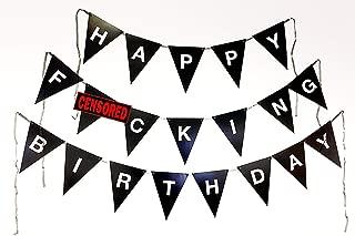 Best happy birthday retired Reviews