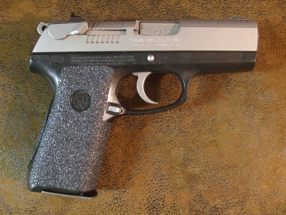Super sale Sand-Paper-Pistol-Grips' Brand - SRG70 Peel Grip Enh ...