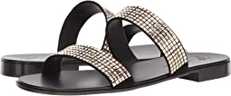 Evening Zak Sandal