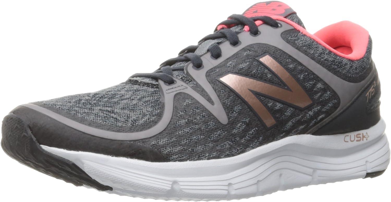 New Balance Women's 775v2 Comfort Ride Running Shoe