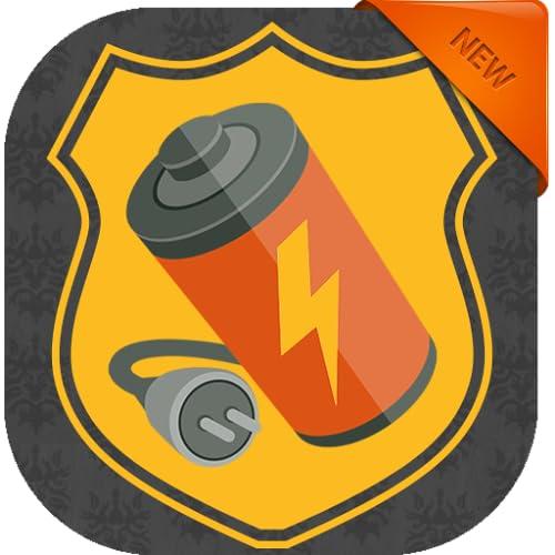 Battery Saver -Battery Doctor -