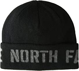 a1d70db4a61 The North Face Norden Beanie at Zappos.com